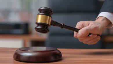 Photo of Верховный суд оставил без изменений приговор за убийство младенца в Лунинце