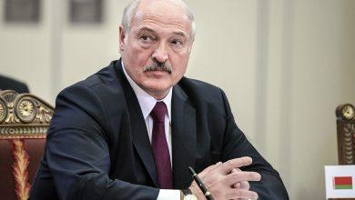 Photo of Лукашенко обвинил Россию в нарушении обязательств по поставкам нефти в страну