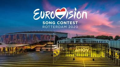 Photo of «Евровидение-2020» могут отменить из-за коронавируса