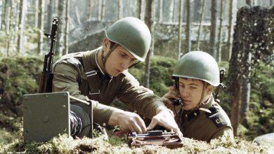 Photo of Советскую радиостанцию нашли при раскопках древнеримской виллы в Германии