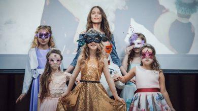 Photo of В Беларуси подростками разрешили заниматься модельным бизнесом