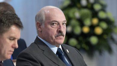 Photo of Лукашенко хочет создать в Беларуси лучшую систему пенсионного обеспечения