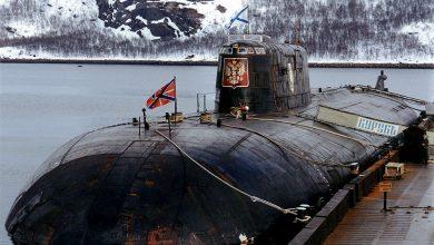Photo of 5 самых трагичных подводных катастроф