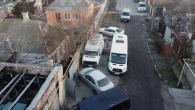Photo of ФСБ задержала двух подростков, готовивших теракты в Крыму