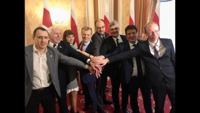 Photo of На оппозиционные праймериз зарегистрировалось шесть кандидатов