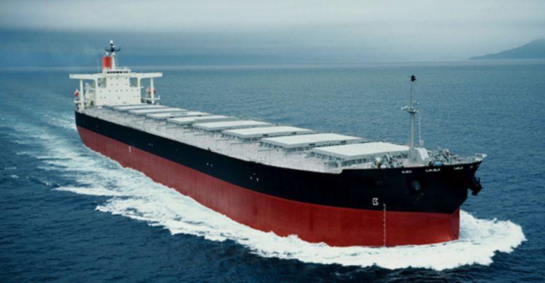 танкер с азербайджанской нефтью