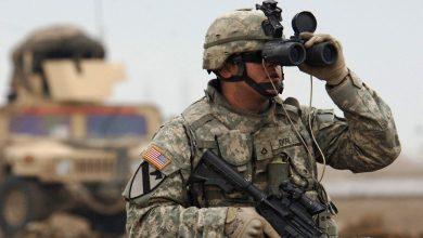 Photo of Американские военные проведут инспекцию в Беларуси