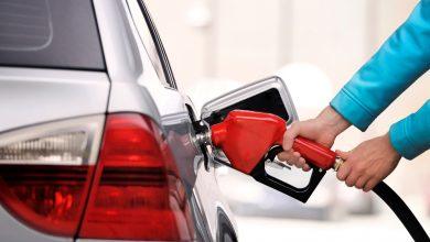 Photo of В «Белнефтехиме» рассказали, как будут изменяться цены на топливо
