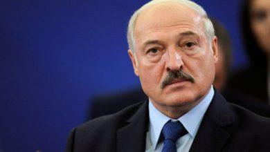 Photo of Лукашенко рассказал, почему в Беларуси не будет вспышки коронавируса