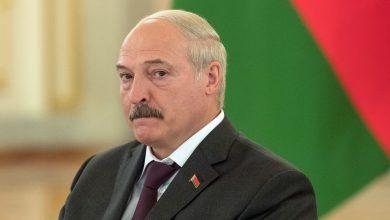 Photo of Лукашенко: у нас пока нет оснований переносить президентские выборы