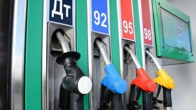 Photo of В России опасаются дешёвого белорусского топлива