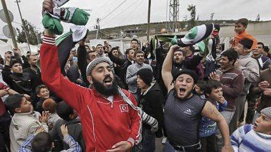 Photo of Турция открыла границу с ЕС для беженцев из Сирии