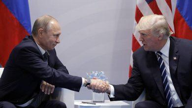 Photo of Видеофакт: Путин оценил отношения России с США на «троечку с минусом»