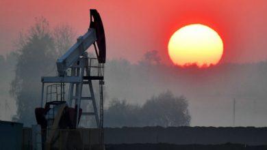 Photo of Bloomberg: саудиты хотят предложить Европе тройные объемы нефти по $25