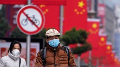 Photo of От хантавируса в Китае умер первый человек