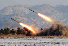 Photo of КНДР подтвердила проведение испытаний многозарядной пусковой установки
