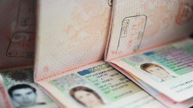 Photo of Польша ввела бесплатные визы для белорусов младше 25 лет