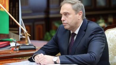 Photo of Минздрав: Беларусь избежала 1 000 заражённых СOVID-19 благодаря изоляции контактных лиц