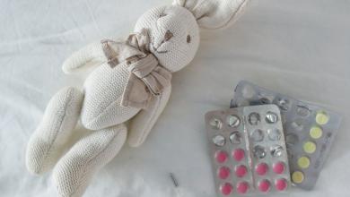 Photo of В минском детском саду коронавирусом заболела нянечка