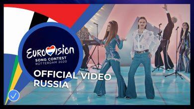 Photo of Группа Little Big представила клип на песню для «Евровидения»