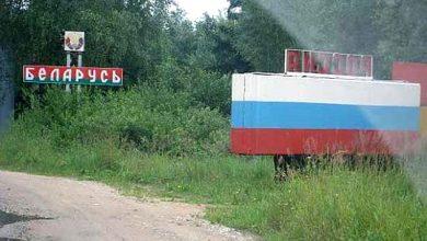 Photo of Лукашенко: россияне продолжают ездить в Беларусь и после закрытия границы