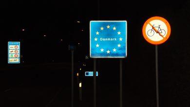 Photo of С 17 марта Евросоюз закрывает внешние границы