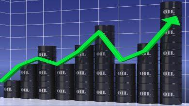 Photo of Фондовые рынки и мировые цены на нефть демонстрируют значительный рост