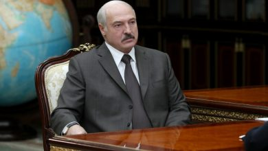 Photo of «Надо ухо держать востро»: Лукашенко поставил задачи перед МВД