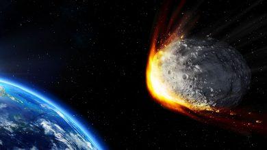 Photo of В NASA опровергли информацию о приближении к Земле опасного астероида
