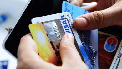 Photo of «Беларусбанк» отменил ограничения на валютные операции по карточкам