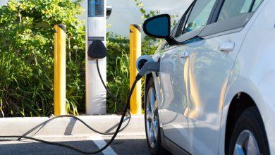 Photo of Лукашенко одобрил указ о льготах для владельцев электромобилей