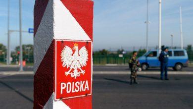Photo of Польша отправляет на карантин водителей грузовиков без тахографов