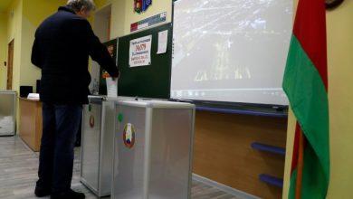 Photo of ОБСЕ выработала рекомендации по проведению выборов в Беларуси