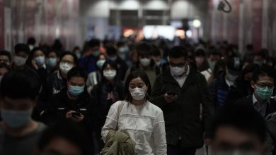 Photo of Посол США обвинил Китай в замалчивании новостей о коронавирусе