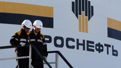 Photo of «Роснефть» не изменила условия поставок нефти в Беларусь