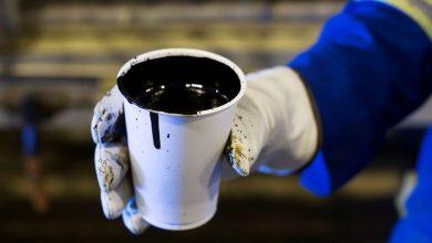 Photo of Reuters: РФ согласилась увеличить скидку на нефть для Беларуси