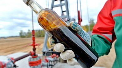 Photo of Румас раскрыл детали поставок российской нефти в Беларусь