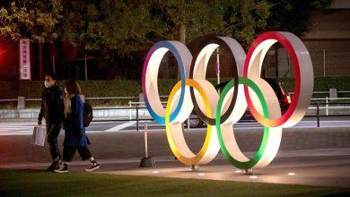 Photo of Олимпийские игры в Токио могут перенести на конец 2020 года