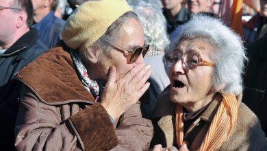 Photo of «Белпочта» предложила выплачивать пенсии на дому