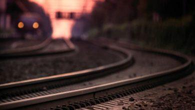 Photo of Мужчина, попавший под поезд в Гомеле, остался жив