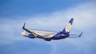 Photo of «Белавиа» приостанавливает полёты в Рим и Милан