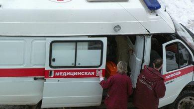 Photo of В Гомельском районе внезапно умерла 15-летняя девочка — СК проводит проверку