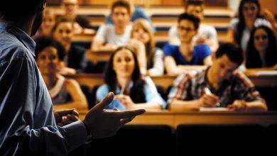 Photo of БГТУ объявил о поднятии цен на обучение