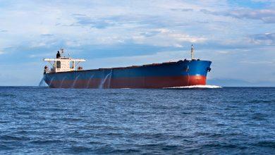 Photo of Ещё один танкер с нефтью для Беларуси прибыл в литовский порт