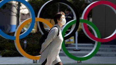 Photo of МОК согласился перенести Олимпийские игры в Токио на 2021 год