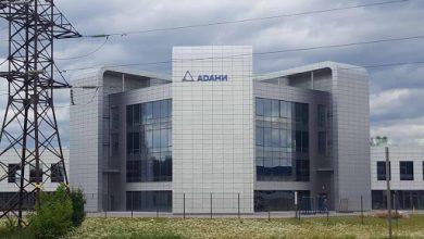 Photo of Лукашенко посещает предприятие «Адани»