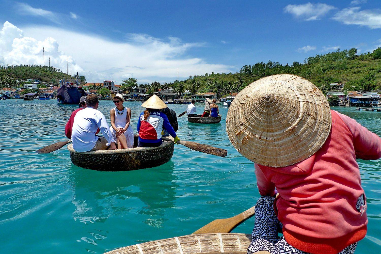 комнате отдых во вьетнаме прикольные картинки доступной цене