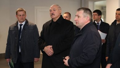 Photo of Лукашенко дал наказ бизнесменам