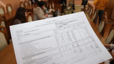 Photo of В Беларуси перенесли срок повышения тарифов ЖКХ для «тунеядцев»
