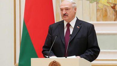 Photo of Лукашенко заявил о поддержке бизнеса на фоне коронавируса